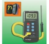 VWR Traceable Workhorse Thermometer 4425