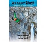 Pull Publishing: Rockies: Climbing & Mountaineering Guides