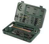 Weaver Gunsmith MultiBit Compact Tool Kit