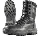 Wellco Temperate Weather Signature Boots B150 Series, Black