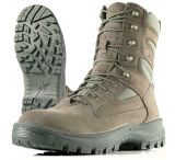 Wellco S150 Series Temperate Weather Signature Sage Green Boots