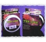 Western Filament Tufplus 300Yd Line