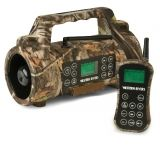 Western Rivers Game Stalker Game Calls
