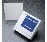 Whatman Grade 703 Blotting Paper 28298-022