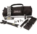 Wheeler Fine Gunsmith Equipment AR Armorers Essentials Kit