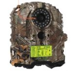 Wildgame Innovations Crush Cam 8 Infrared Flash Trail Camera