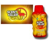 Wildlife Research Center Scent Killer Gold Body Wash & Shampoo