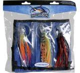 Williamson Game Fish Kit