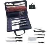 Winchester Knives Hunters Field Dressing Knife Kit