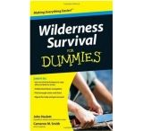 Wiley Publishing: Survival