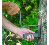 Wright Blind Universal Tree Bracket, Green