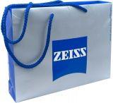 Zeiss Gear Show Bags