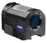 Zeiss Victory Z-Point Reflex Sight 3.5 MOA Dot Matte Black For Weaver Rail Mounting 521767-0000-000
