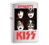 Zippo Kiss Classic Style Lighter