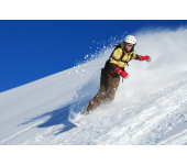 How to Buy Snowboarding and Ski Goggles - Content Image 2