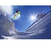 How to Buy Snowboarding and Ski Goggles - Content Image 4
