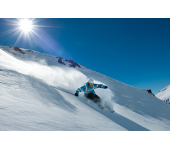 How to Buy Snowboarding and Ski Goggles - Content Image 5