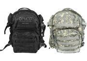 OPMOD TAC PACK 3.0 Backpacktitle=