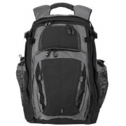 5.11 Tactical Covrt 18 Backpack