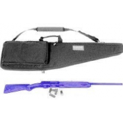 BlackHawk 43in Shotgun Case