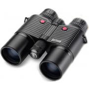 Bushnell Fusion 1600 ARC Binoculars