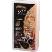 Add a Product Review for Nikon Optics Maintenance Kit for Nikon ...