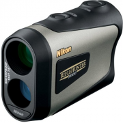 Nikon Rifle Hunter 1000 Rangefinder