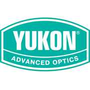 Yukon Optics