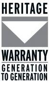 Steiner Warranty
