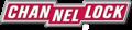 Channellock Logo 2014