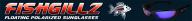 Fishgillz Logo 2014