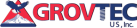 GrovTec US Logo 2014