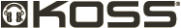 KOSS Logo
