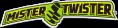 Mister Twister Logo 2014