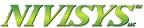 Nivisys Logo 2014