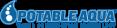 Potable Aqua Logo 2014
