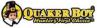 2013 brand logo