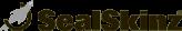 Sealskinz Logo 2014