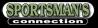 Sportman's Connection Logo 2014