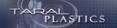 Taral Plastic