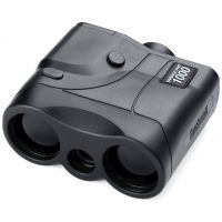 Bushnell Yardage Pro 1000 Laser Range Finder 201000