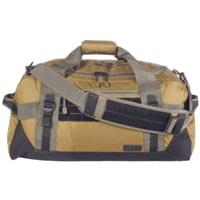 5.11 Tactical NBT Duffle Lima Carry Bag