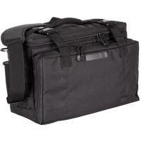 5.11 Tactical Wingman Patrol Bag Black 56045