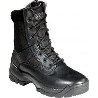 5.11 Womens ATAC 8 Boot