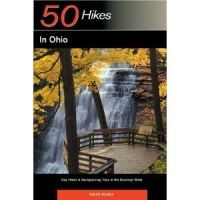 W.W. Norton & Co: 50 Hikes In Ohio