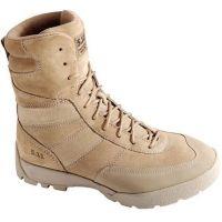 5.11 HRT Desert Boots 11004
