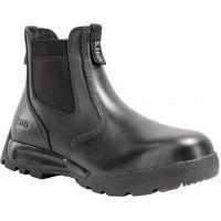 5.11 Tactical Company CST Boots 12207