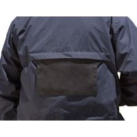 5.11 ID Panel For 5-in-1 & 3-in-1 Jackets - Blank Back 48017BF