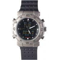 5.11 HRT Titanium Watch 59209