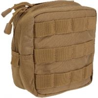 5.11 Tactical 6.6 Pouch 58713, 58714, 58715